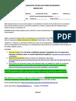 Plan clase 8° IIIP Fis-Guia N°1.docx