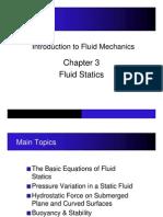 Chapter_3._Fluid_Statics