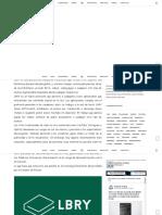 una plataforma de contenidos descentralizada.pdf