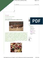Situacion actual de la agricultura.pdf