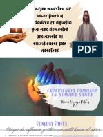 TRABAJO RELIGIÓN (PRIMERA ACTIVIDAD)