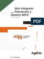 generalidades_mipg