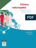 CliniCal naturopathy - Elsevier Health Sciences Medical Books  ( PDFDrive ).en.es.pdf