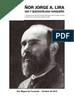 JORGE A. LIRA.pdf