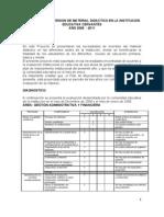 proyectosalainformticai-e-cervantes-100115145535-phpapp01