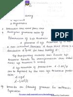 m2-cs304-compiler design