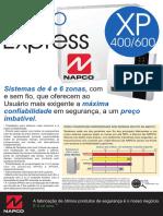 folheto_express_tecnico_gt.pdf