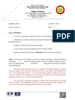 MCN Module-3-Lesson-1-Learning-Assessment-Part-1.docx