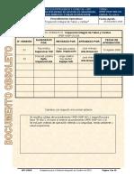 OPER-INSP-001-EA v2 Tubos y Varillas