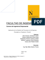 INFORME_FINAL_CLARITA_BPM_ASTO_J.pdf