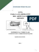 44606_7000364890_05-12-2020_195751_pm_Guía_para_elaborar_artículo_de_opinión..docx