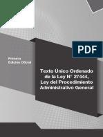 TUO LEY 27444.pdf