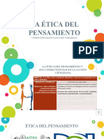 3.ÈTICA DEL PENSAMIENTO (BIEN Y MAL PENSAR).pptx