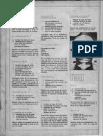 recetario del bar de hombre 1978 26 hojas bebidas bueno.pdf