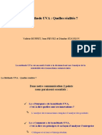 14_Methode_UVA_AFC_Lille2005[1]