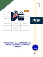 PROTOCOLO-COVID-16-TDA-COMERCIAL