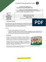 TALLER NO. 1- DERECHO COLECTIVOS DEL TRABAJO.docx
