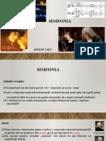 Simfonia.pptx