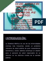 cirugia_del_antepie_en_la_prevencion_y_curacion_del_pie_diabetico