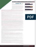 Resolución 886_15 SRT.pdf