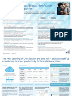 1.  Mist - Finance-WLAN-Delivers-Best-Wi-Fi-Info-Sheet-For-Web