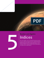 New Century Maths Advanced 9 -  chapter 5. Indices.pdf