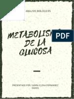 Práctica1_Cuestionario_Fernandez