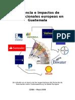 Presencia_e_impacto_de_transnacionales_europeas_en_Guatemala.pdf