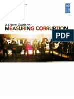 users_guide_measuring_corruption[1]
