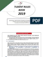 Student Rules & Regulations 2019.pdf