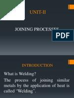 unit-ii-180208085218.pdf