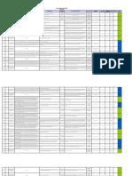 Informacion_de_Informes_de_Auditoria 1.xls 2