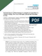 sustainability-03-01723.pdf