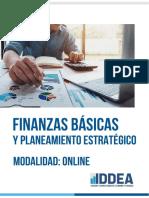 B_Finanzas-Básicas.pdf