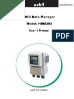 CM2-HDM100-2001-10.pdf