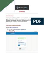 Manual_Schoology_Alumnos