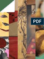 Catálogo-Textos-curadoria