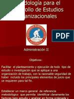 Metodologia_de_estudios_organizacionales (1)