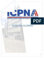 guia_alumno_icpna_2020.pdf