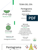 12. Pentagrama esotérico.pdf