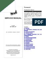 jcb427435s437wheelloaderservicerepairmanual-190525124053.pdf