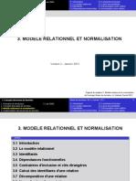 0331-modele-relationnel-normalisation.ppt