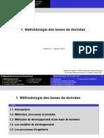 0333-methodologie-bases-de-donnees.ppt