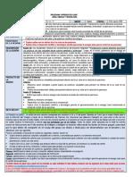 SESION-2DO - 20 y 21 CyT-AGOSTO.docx