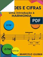 harmonia-mguima.pdf