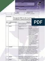 formato_para_analisis_de_noticias_economicas.doc