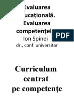 3_Evaluarea educationala_m