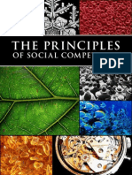 principles101