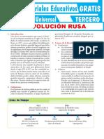 Rev. Rusa.pdf