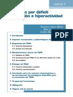 4_Trastorno por déficit de atención e hiperactividad